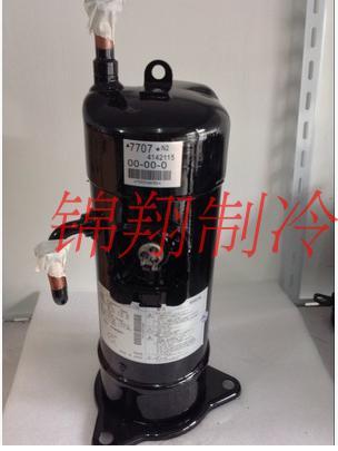 JT1G-VDK1YR new original Daikin RHXYQ16MAY1 air conditioner variable frequency compressor