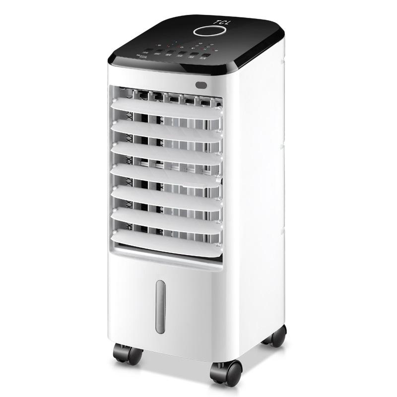 Häufigkeit der mobilen klimaanlagen ohne Installation der großen 1,5 2,5 PS 3 PS eine bivalente Freie entwässerung klimaanlage, heizung und kühlung