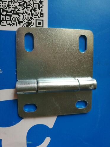 Schnäppchen - scharnier Tür tur Klammer kipptore top - runde Kleine elektrische türangel