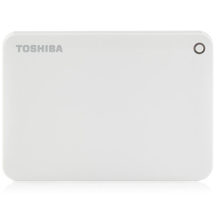 [pour envoyer des paquets à envoyer ensemble] Toshiba V82TB2.5 pouce de façon mobile de disque dur USB 3.0 et de disque dur