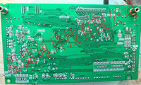 Shipping PCB copy board copy board copy board copy board PCB computer circuit board, circuit principle diagram of the one-time success