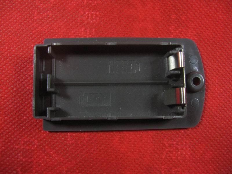 Colpo di Fortuna 15b17b batteria Originale schegge contenenti la batteria.