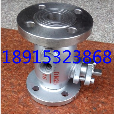 BQ41F-16P304 stainless steel insulation ball valve, cast iron manual jacket insulation flange ball valve DN200
