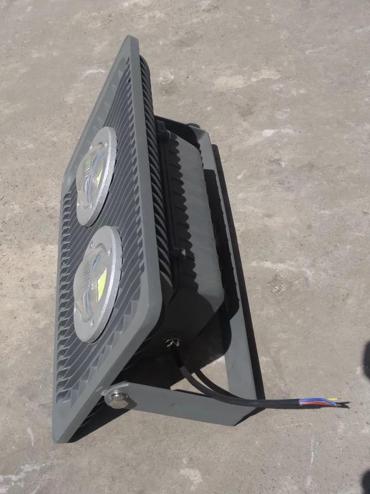 led - lampun valo voidaan 36v vedenpitävä - lamppu tunnelin suu - ja erityinen 50W100W postissa
