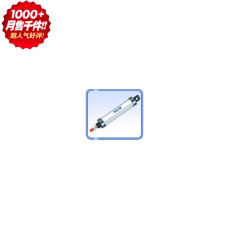 سبائك الألومنيوم مصغرة اسطوانة MAL25 * 50 اسطوانة صغيرة يمكن أن تحل محل [سمك]
