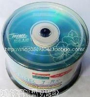 - aina päivän miljardia RiyiDVD-R 8X50 tyhjä tynnyri cd - levyt, cd - rom video tyhjä