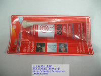 Back to the red rubber gasket sealant free high temperature resistant oil sump pump cylinder gasket sealant red