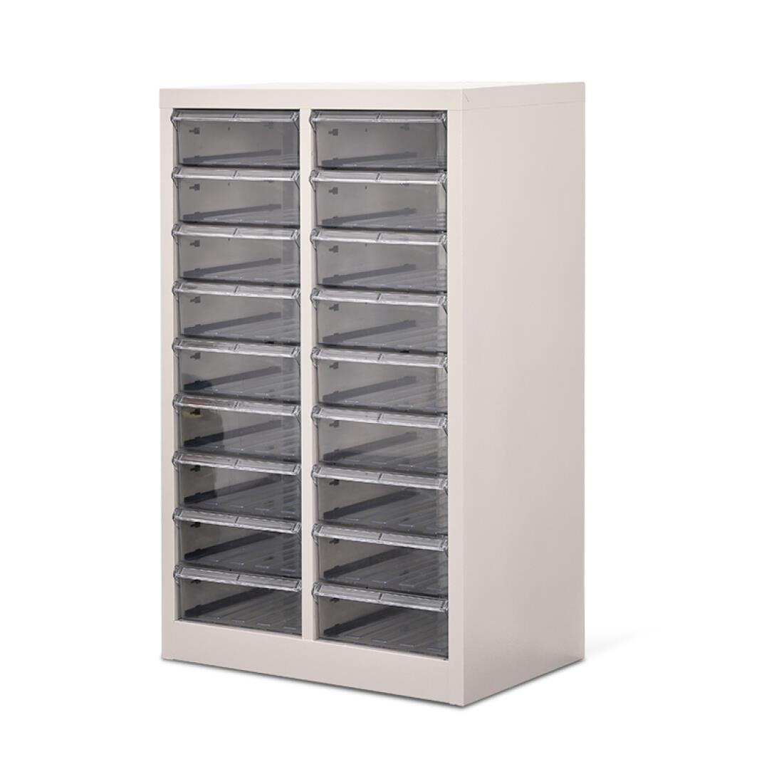 Große Teile der dokumente in elektronischer bauteile Kabinett Kabinett Teile box container - box der element - box 18 pumpen