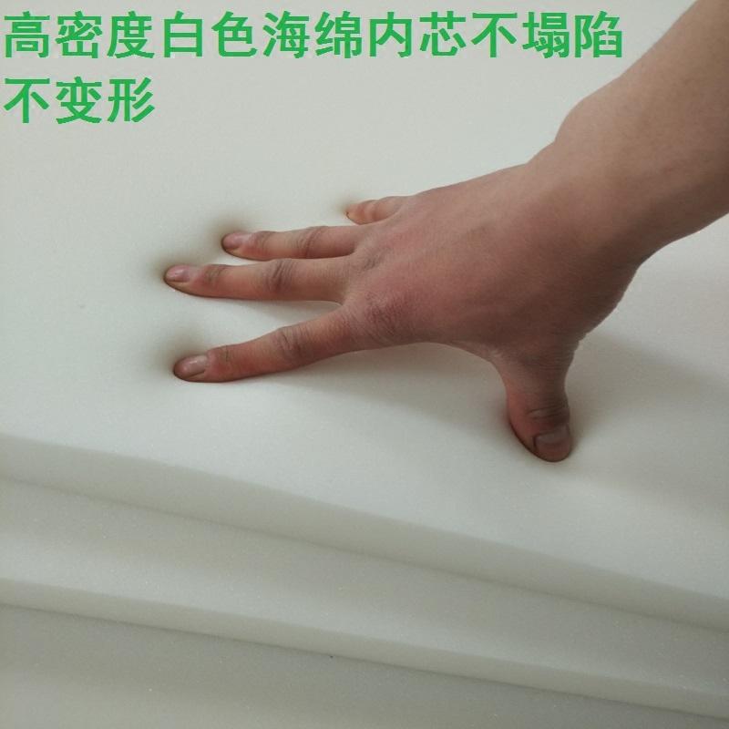 11 il dormitorio Speciale doppio materasso in camera da letto, 90cm190 singola 0,8 metri 0.9m spugna di materassi