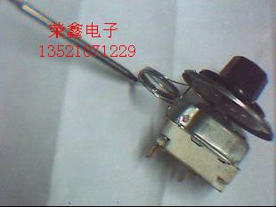 WZB thermostat 380V thermostat wassertank an - temperatur die temperatur wechsel