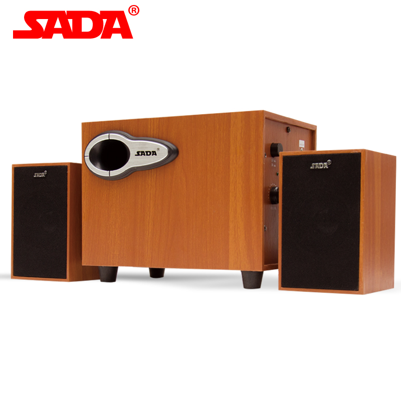 La tarjeta de control remoto a través de la siembra de los altavoces de sonido música Zen el horno 佛歌 máquinas de reproducción