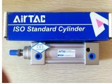 Airtac Taiwan AIRTAC cilindro padrão original a Palavra verdadeira que 25x50x75x100 SU40 x