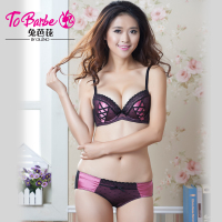 magasin lingerie grande taille