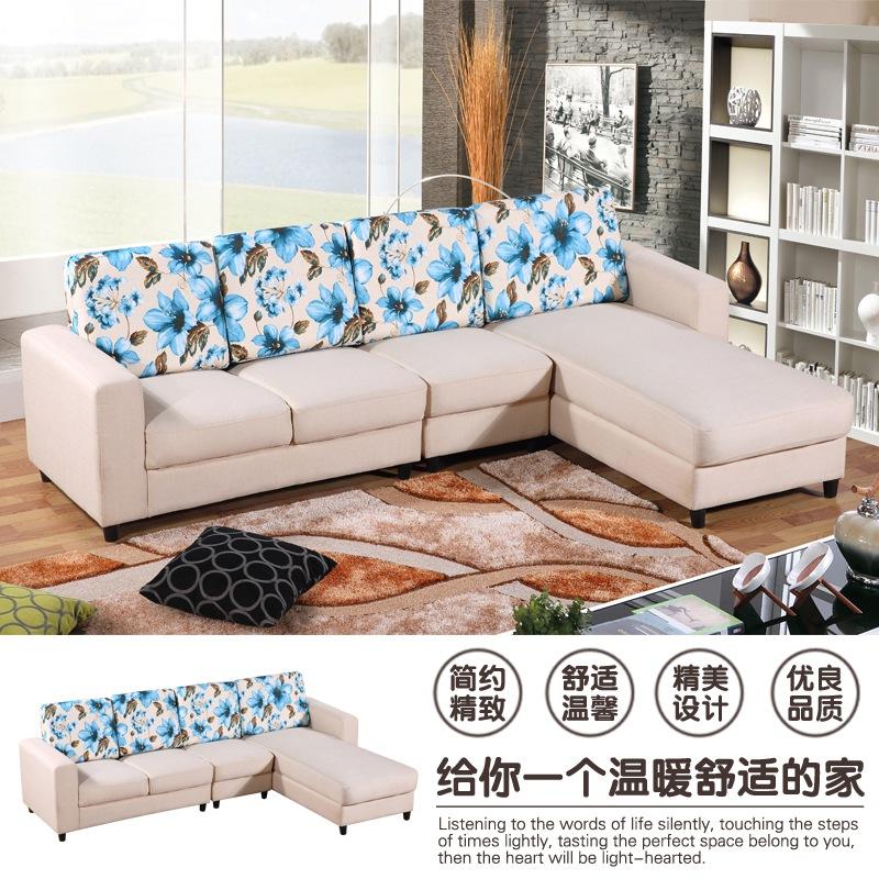 πτυσσόμενο καναπέ - κρεβάτι πτυσσόμενου αποθήκευση να μπορούν να πλένονται ύφασμα μικρό διαμέρισμα πολυλειτουργική καναπέ - κρεβάτι κατασκευαστές πρόσωπο