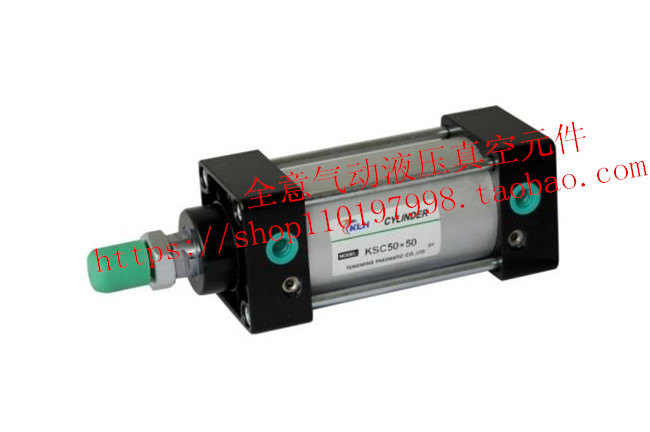 Resistencia a alta temperatura SC63X900-S / cilindro estándar SC63 * 900-S / SC63-900-S magnético en forma de cilindro.