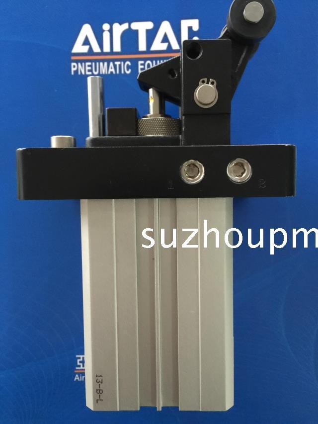 Un cylindre de blocage d'AIRTAC airtac TWH40 * 30KTWH40 * 30KF une peine de dix