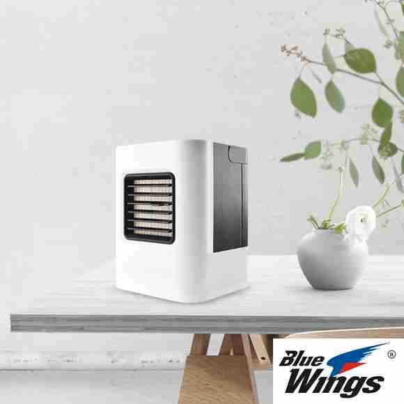 携帯の充電式小型オフィス小型扇風機学生寮ろく寸冷凍ミニシズネエアコン