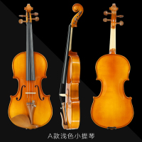 Intelligent children practise playing the violin for beginners entry to that play the violin for adult entertainment