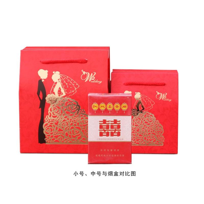 свадебный пакет площади подарочные коробки туба конфеты упаковки подарков на день рождения ребенка полнолуние в ответ ящик сумки