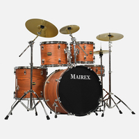 Jazz drum drum stick adult video production scholars of Western musical instruments musical instrument electronic drumstick cymbals