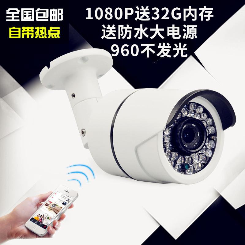 بتز كاميرا لاسلكية واي فاي الهاتف عن بعد 360 درجة عالية الوضوح كاميرا مراقبة الشبكة المنزلية