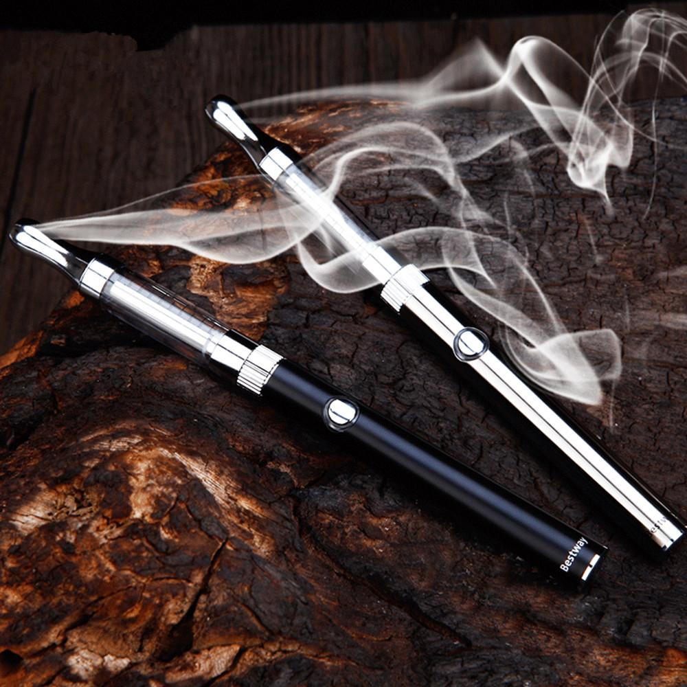 електронни цигари за спиране на тютюнопушенето стълб дим костюм за регулиране на налягането на белия дроб дим и пара за масло, дим да откажа цигарите