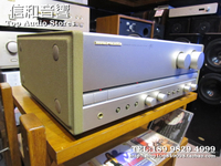 MARANTZ PM-80a power amplifier used in Japan's MARANTZ PM-80A pure power amplifier