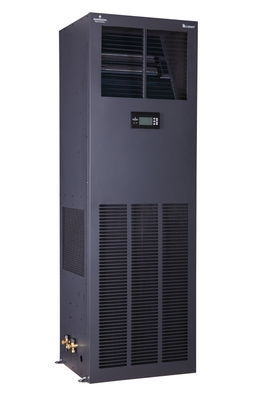 Emerson precisione l'Aria condizionata ATP12C1\ATC12N1 unico Pacchetto posta nella Stanza di garanzia per un anno 12.5KW 5 Pence