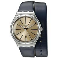 Swatch Swatch watch watch overseas purchasing counters yws408 Watch