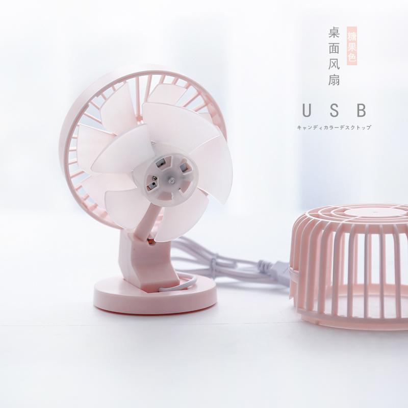 Kleine ventilator koud aan boord van koel - en creatieve kleine draagbare ventilator mini - elektrische slaapzaal micro - water -