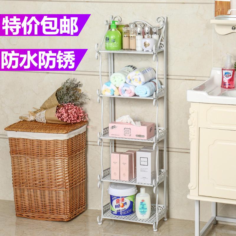 для хранения товаров туалет туалет полки шельфа крытый шкаф дверь после роскошной многофункциональный умывальник стойка