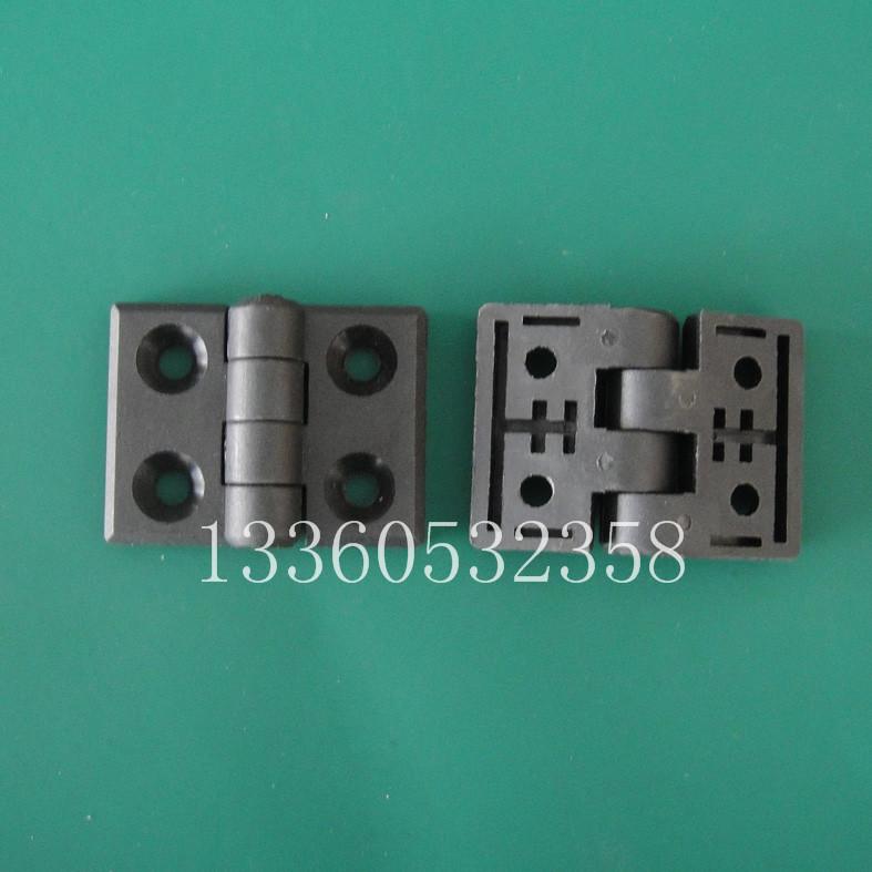 3040 plastik - scharnier - Zink - legierung ein scharnier industrie - scharnier am scharnier - Aluminium spezielle