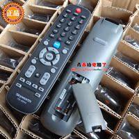 The original Skyworth SKYWORTH 32E55HM32E55HE32 inch LED LCD TV remote control