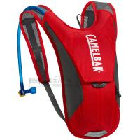 The United States Camelbak School Backpack Luggage ride HIJOY Unisex breathable outdoor hydration Backpack Bag mail