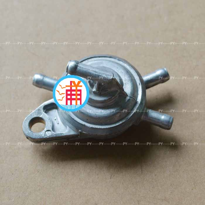 'Superman QS150T CLS e QS125T-A Li color T - 2 Yuncai 100t presión negativa la succión tanque de cambiar
