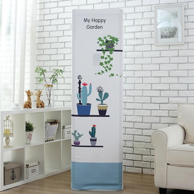 Post - pakete zur Verfügung, 17 - Paket Kabinett vertikale, klimaanlage, Decken / Reihe 3 Stück 艺蕾 2p