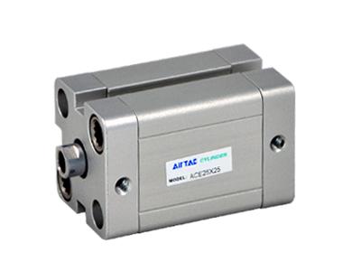 AIRTAC ACE50*35*40*45*50*55*60*70-S AIRTAC cilindro compacto original