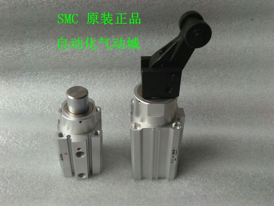 cax prvotni novo RSDQB40-25D/25DK/25DR/25DL/25DB/25DD/25DE pregrade valj