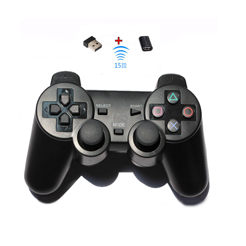 trådlösa mobiltelefoner, tv - spel PC360 lynx låda som datorn hantera hand kung cf