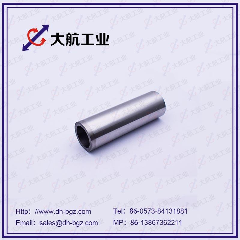 Miniatur - Ball - guide buchsen ärmel Stahl die ärmel D-BGB3-30 sterben