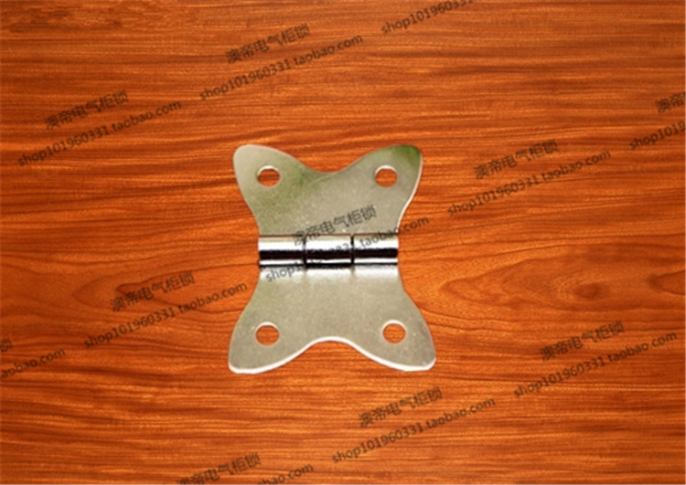 High quality home decoration, small hinge, wardrobe, cabinet, old leather case, furniture fittings, single axis high quality white hinge