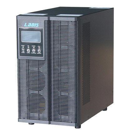 Reddy G6KL 6KVA4800W für on - line - ups