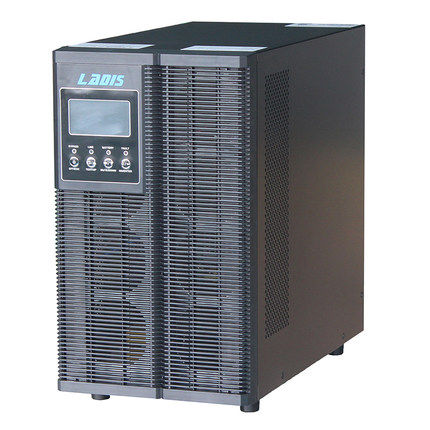 G6KL on line UPS power supply 6KVA4800W