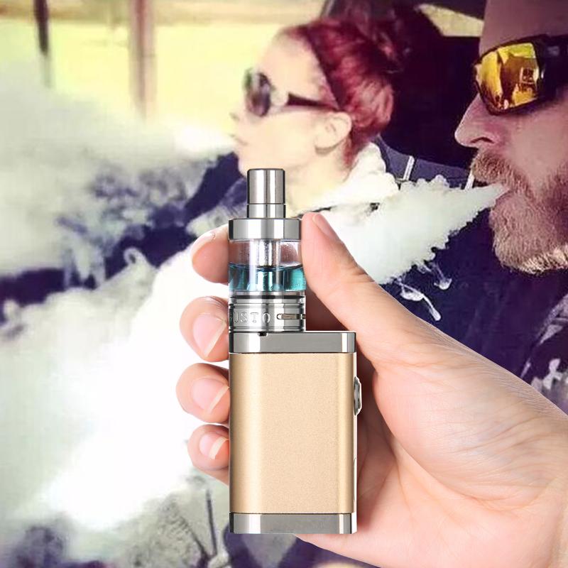 фрукты табак мяты большой смог бросить курить, устройство подачи пара здоровья электронных сигарет пять бутылок, дыма, отправить парня