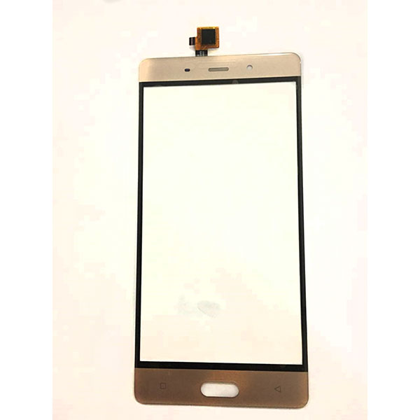 For Jin M5 enjoy the version of the GN5002 touch screen display screen and screen assembly