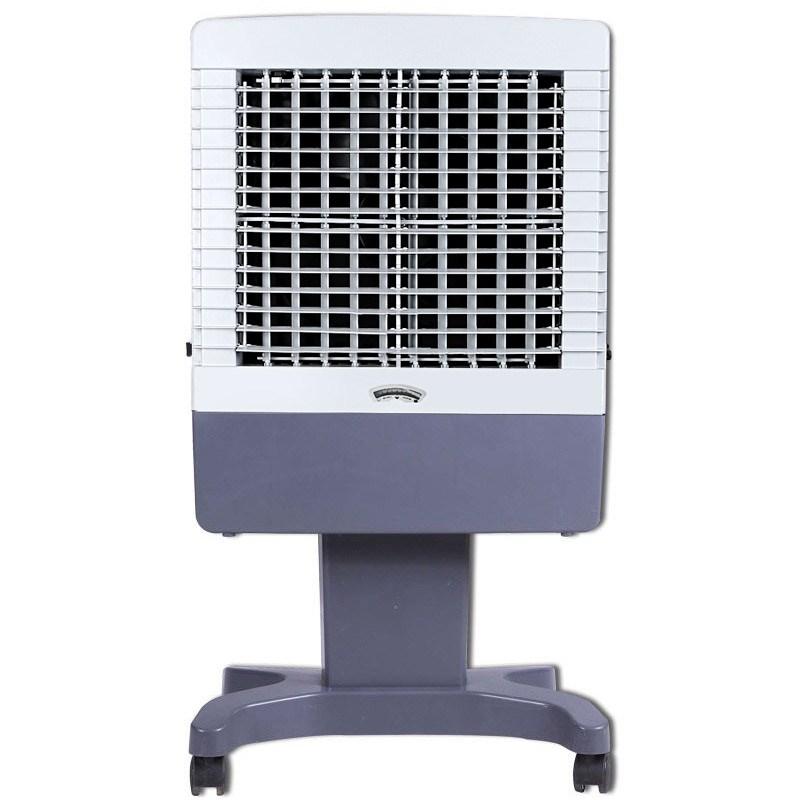鲁飞工業冷たい風機移動水冷エアコン環境水エアコンのエアコンのうちわ商用単冷凍扇風機
