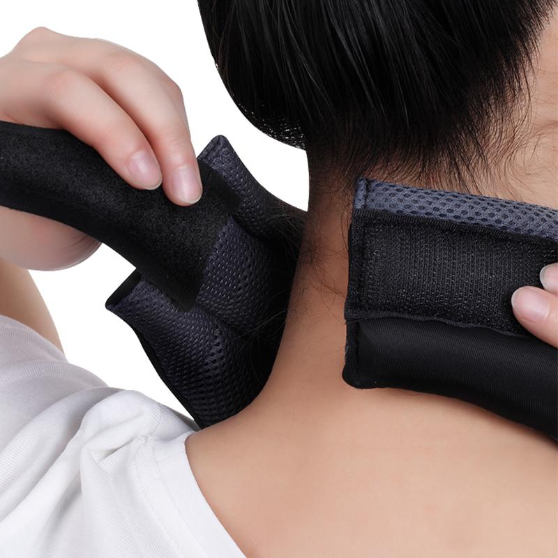 krční obratle krční vzít do péče pro ochranu krk krční ortéza soubor krční - jin) s jin -