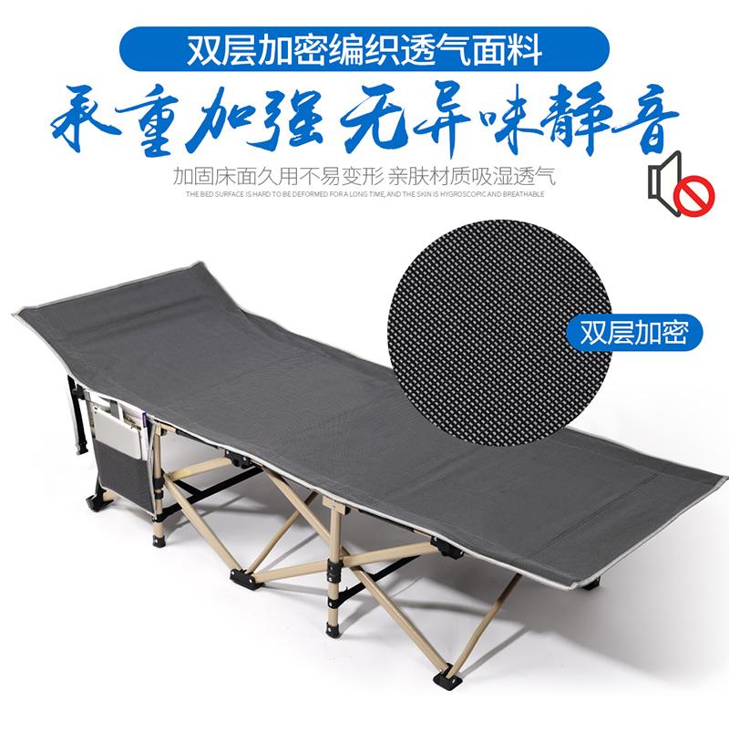 односпальная кровать новые складные кровати НПД простой шезлонгами невидимые кровать диван кровать строки НПД управление ленивый