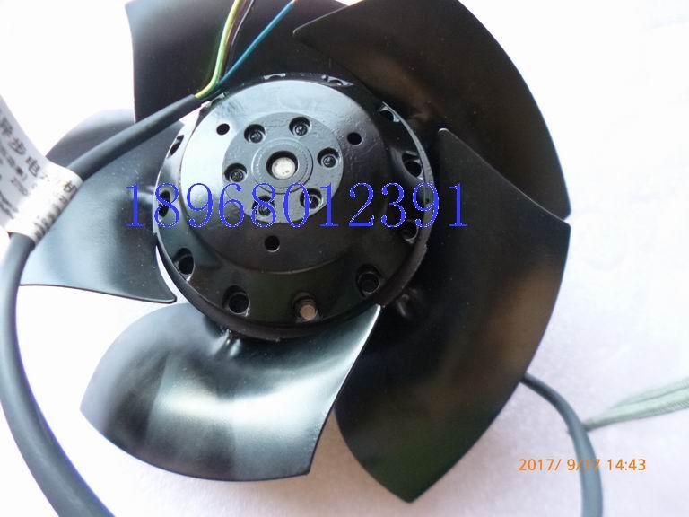 новый новый 1PH713 серии Siemens M2D068-CF шпиндельного двигателя вентилятор охлаждения