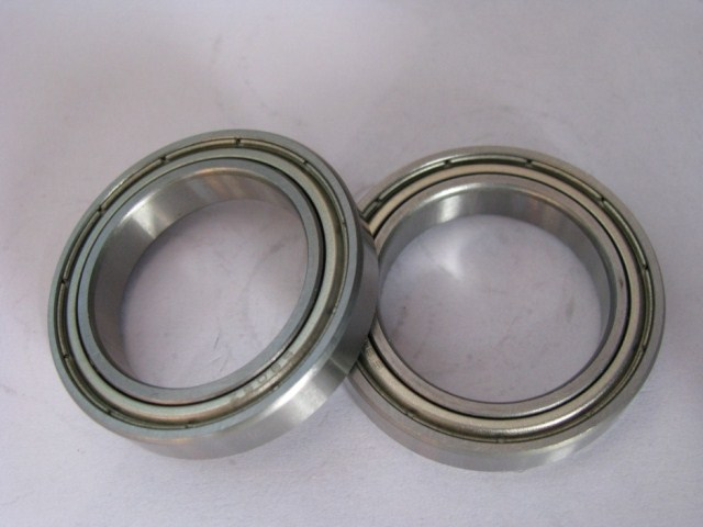 High-speed bearings 6800 6801 6802 6803 6804 6805-2Z ZZ RS factory outlets